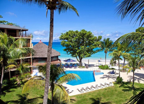 Coral Strand Smart Choice Hotel 36 Bewertungen - Bild von JAHN Reisen