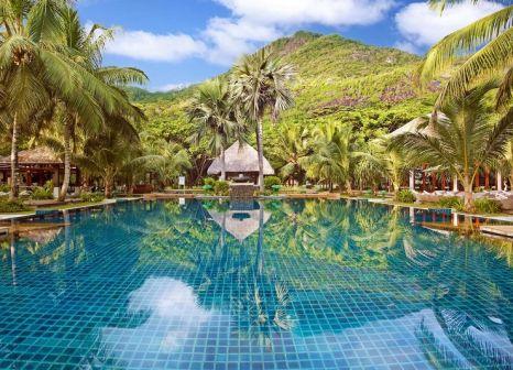 Hotel Hilton Seychelles Labriz Resort & Spa 21 Bewertungen - Bild von JAHN Reisen