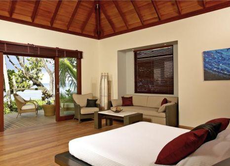 Hotelzimmer im Hilton Seychelles Labriz Resort & Spa günstig bei weg.de