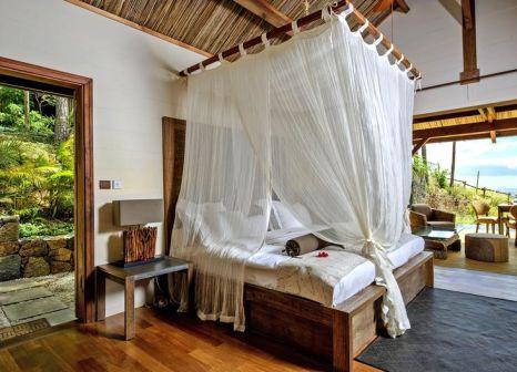 Hotelzimmer im Lakaz Chamarel Exclusive Lodge günstig bei weg.de