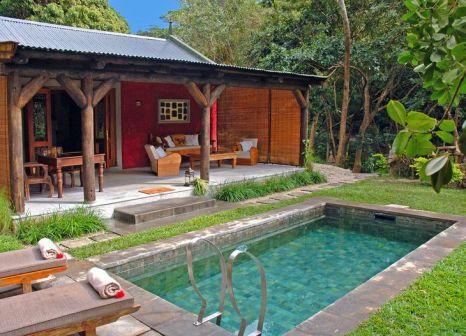 Hotel Lakaz Chamarel Exclusive Lodge in Südwestküste - Bild von JAHN Reisen