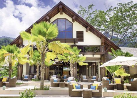 Hotel The H Resort Beau Vallon Beach Seychelles 12 Bewertungen - Bild von JAHN Reisen