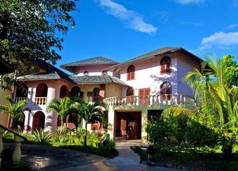Castello Beach Hotel in Insel Praslin - Bild von JAHN Reisen
