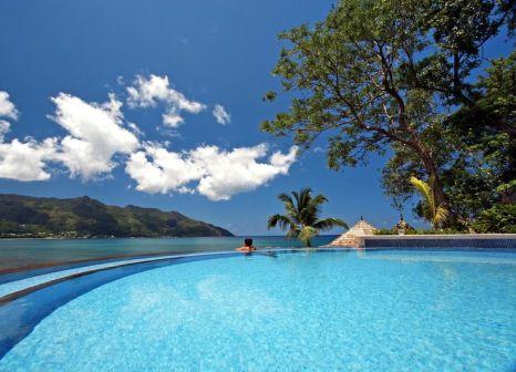 Hotel Hilton Seychelles Northolme Resort & Spa in Insel Mahé - Bild von JAHN Reisen