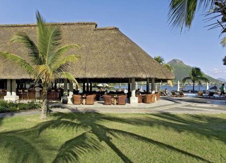 Hotel Sands Suites Resort & Spa in Westküste - Bild von JAHN Reisen