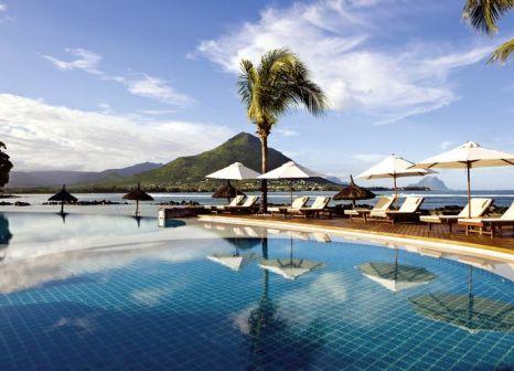 Hotel Sands Suites Resort & Spa 72 Bewertungen - Bild von JAHN Reisen