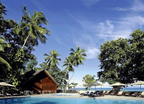 Hotel Berjaya Beau Vallon Bay Resort & Casino 152 Bewertungen - Bild von JAHN Reisen