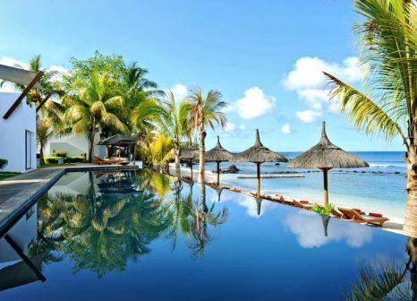 Hotel Le Récif Attitude in Nordwestküste - Bild von JAHN Reisen