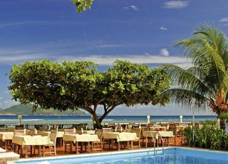 Hotel La Digue Island Lodge 13 Bewertungen - Bild von JAHN Reisen