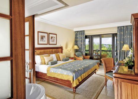 Hotelzimmer mit Yoga im Maritim Resort & Spa Mauritius