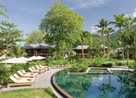 Hotel Constance Ephelia Resort günstig bei weg.de buchen - Bild von JAHN Reisen