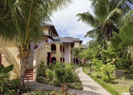 Castello Beach Hotel 12 Bewertungen - Bild von JAHN Reisen