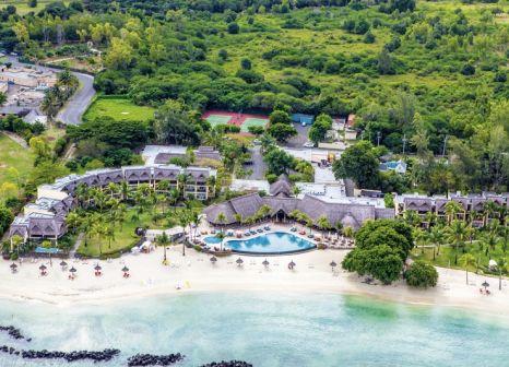 Hotel Sands Suites Resort & Spa günstig bei weg.de buchen - Bild von JAHN Reisen