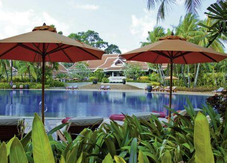 Hotel Santiburi Koh Samui 24 Bewertungen - Bild von JAHN Reisen