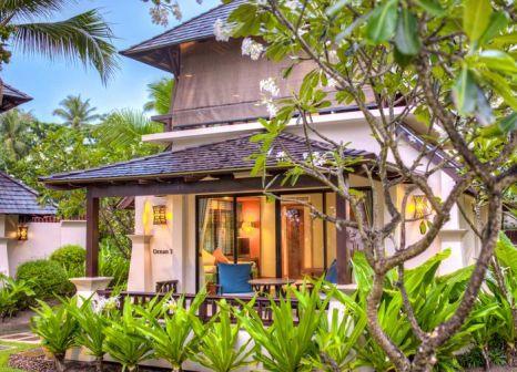 Hotel Layana Resort & Spa günstig bei weg.de buchen - Bild von JAHN Reisen