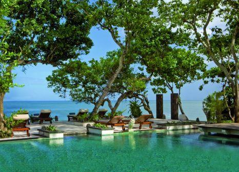 Hotel Seminyak Beach Resort & Spa in Bali - Bild von JAHN Reisen