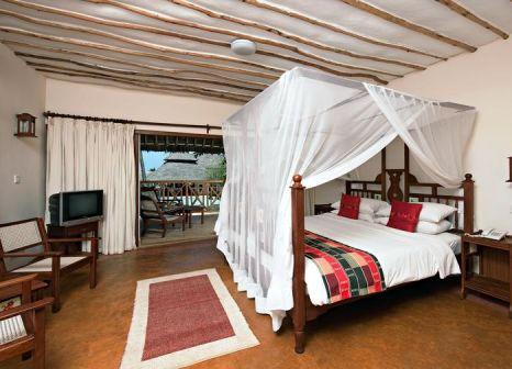 Hotelzimmer mit Golf im Neptune Palm Beach Boutique Resort & Spa