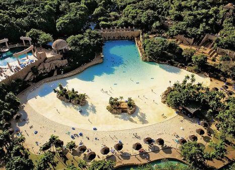 Hotel SunThe Palace 0 Bewertungen - Bild von JAHN Reisen