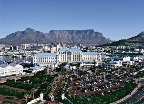 Hotel Sun The Table Bay in Kapstadt & Umgebung - Bild von JAHN Reisen