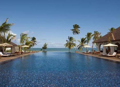 Hotel The Residence Zanzibar günstig bei weg.de buchen - Bild von JAHN Reisen