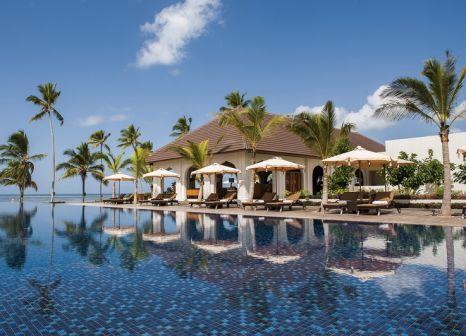 Hotel The Residence Zanzibar 9 Bewertungen - Bild von JAHN Reisen
