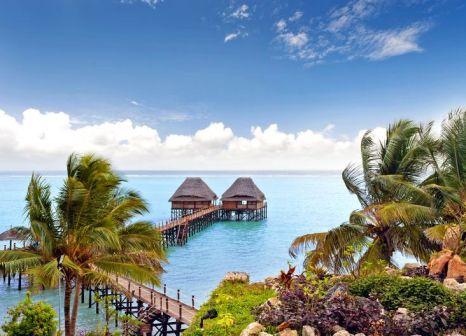 Hotel Meliá Zanzibar 16 Bewertungen - Bild von JAHN Reisen