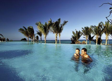 Hotel Meliá Zanzibar in Sansibar - Bild von JAHN Reisen