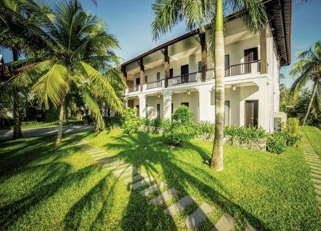 Hotel Hoi An Beach Resort günstig bei weg.de buchen - Bild von JAHN Reisen