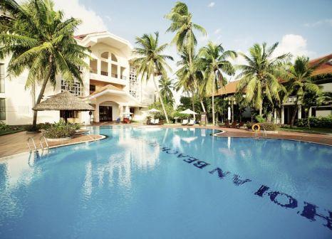 Hotel Hoi An Beach Resort 1 Bewertungen - Bild von JAHN Reisen