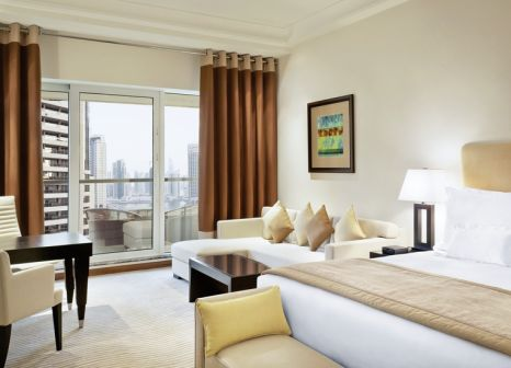 Hotelzimmer mit Fitness im Grosvenor House, A Luxury Collection Hotel