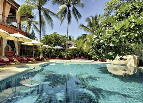 Hotel Zazen Boutique Resort & Spa günstig bei weg.de buchen - Bild von JAHN Reisen