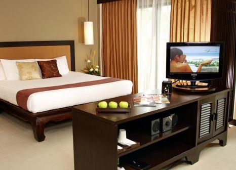 Hotel Impiana Resort Chaweng Noi in Ko Samui und Umgebung - Bild von JAHN Reisen