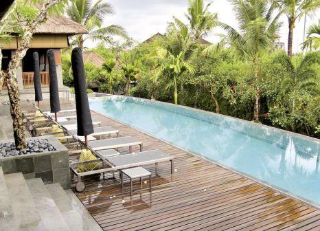 Hotel The Kayana günstig bei weg.de buchen - Bild von JAHN Reisen
