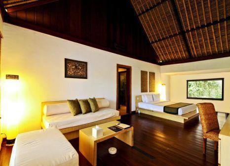 Hotelzimmer im The Menjangan West Bali National Park günstig bei weg.de