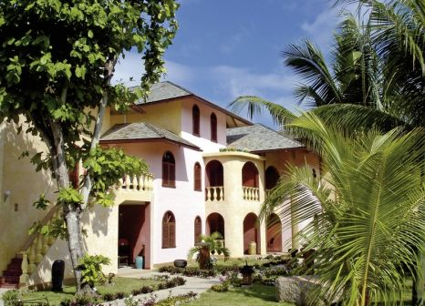 Castello Beach Hotel günstig bei weg.de buchen - Bild von JAHN Reisen