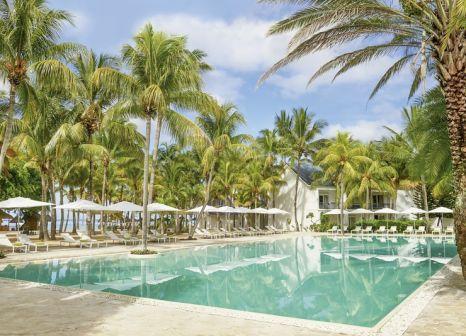 Hotel The Ravenala Attitude in Westküste - Bild von JAHN Reisen