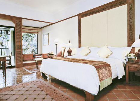 Hotelzimmer im JW Marriott Phuket Resort & Spa günstig bei weg.de