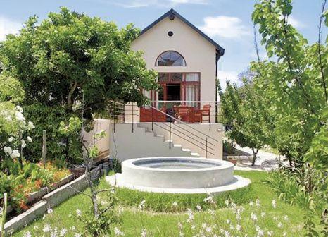Hotel Mimosa Lodge günstig bei weg.de buchen - Bild von JAHN Reisen