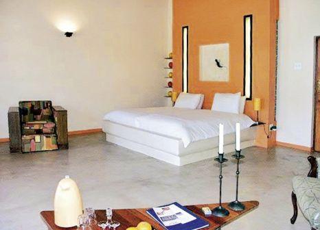 Hotel Mimosa Lodge 1 Bewertungen - Bild von JAHN Reisen