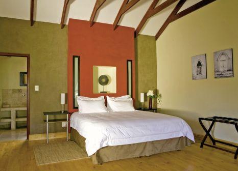 Hotel Mimosa Lodge in Landesinnere - Bild von JAHN Reisen