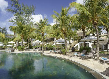 Hotel Coin de Mire Attitude 31 Bewertungen - Bild von JAHN Reisen