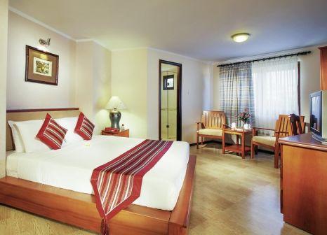 Hotel Saigon Mui Ne Resort 16 Bewertungen - Bild von JAHN Reisen