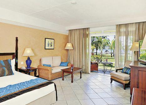 Hotelzimmer im Sands Suites Resort & Spa günstig bei weg.de