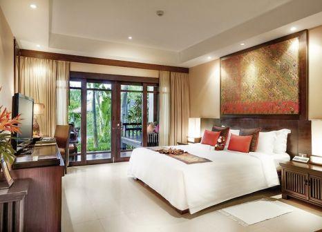 Hotelzimmer im Bo Phut Resort & Spa günstig bei weg.de