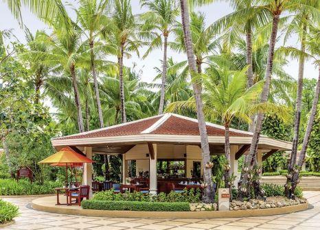 Hotel Santiburi Koh Samui günstig bei weg.de buchen - Bild von JAHN Reisen