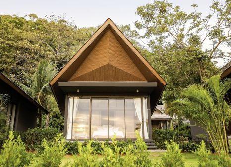 Hotel KC Grande Resort in Zentralthailand - Bild von JAHN Reisen