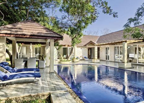 Hotel Leopard Beach Resort & Spa günstig bei weg.de buchen - Bild von JAHN Reisen