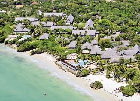 Hotel Leopard Beach Resort & Spa in Kenianische Küste - Bild von JAHN Reisen