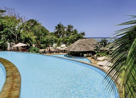 Hotel Baobab Beach Resort & Spa günstig bei weg.de buchen - Bild von JAHN Reisen