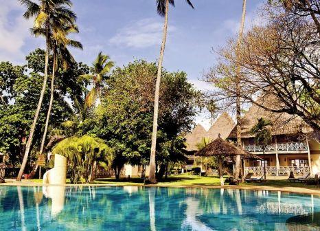 Hotel Neptune Palm Beach Boutique Resort & Spa 19 Bewertungen - Bild von JAHN Reisen